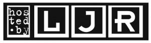 Logo LJR